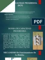 pro..BOMBEO DE CAVIDAD PROGRESIVA.pptx