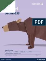 A-Level Business_GCE2015_A_BUS_WEB.PDF