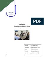 Investigación Recursos y Riesgos.docx