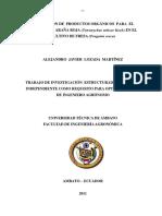 Tesis_para leer.pdf