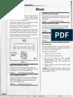 4-0_performance.pdf