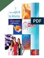gcta-present-estudnuevoingreso-2015.pdf