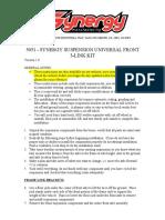 Ppm-5051-Tj Front 3-Link Inst v1 0