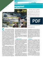 RNDS_088W CAMARAS MEGA PIXEL.pdf