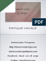 Fatigue-vocale-.pdf