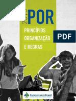 por.pdf