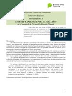 Documento 2 Educación Especial-EDIT