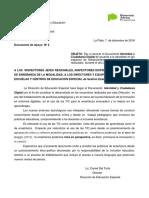 Docum Apoyo 2_16 ciudadania e identidad digital .pdf