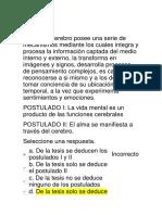 CUES RECONOCIMIENTO UNIDAD 1 PSICOLOGIA.pdf