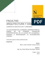 Cotrina Urbina Lizeth Jhoselin - parcial.pdf