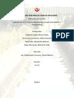 LAB2_HC_CV73-1A.pdf