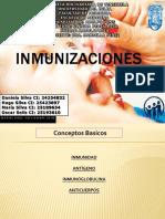 Diapo Vacunas