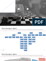 Chess Openings.pdf