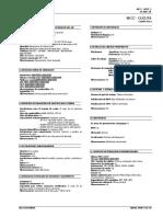 SKCC.pdf