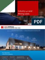 WilsonCardoso_Mercado_Empresarial_Claro_Nokia.pdf