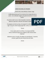 PANAMA.pdf