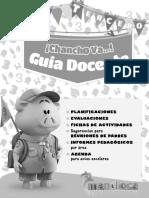 Guia-Docente-Chancho-Va...TERCERO_.pdf