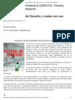 ¿Qué es Estado de Derecho y cuales son sus características_ _ PAIDEIA.pdf
