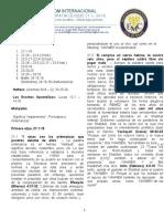 Parasha_-18-Mishpatim.pdf
