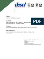 81612071 ATS ECOPETROL Izaje Y Transporte de Carga