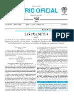DECRETO 1444 COLOMBIA.pdf