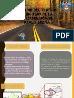 Expo Camino[1]