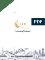 EEC Brochure May 2019