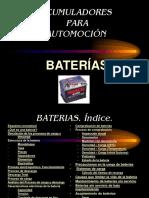 1 Baterias Clases Electricidad