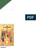 evolução do tema da cruz.pptx