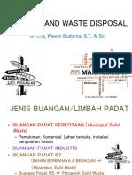 7 (Geologi Dan Sampah)