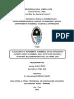 TESIS EL BULLYING Y EL RENDIMIENTO ACADÉMICO.pdf