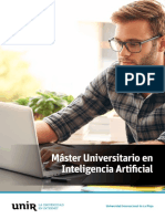 M-O Inteligencia Artificial Esp
