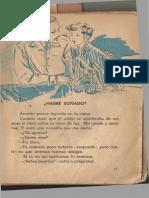 Libro de texto época peronista