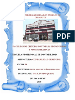 Cuenta Por Cobrar Trabajo 2019-Convertido (1) (1)