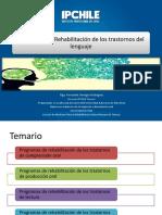 Programa de rehabilitaci�n trastornos del lenguaje.pdf