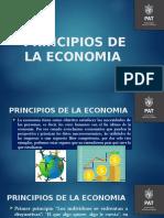 1.2. _ Clase 2 _ Principios de La Economia