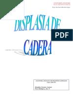displcad_2004