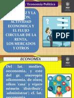 1.1 _ Tema 1 _ La Escasez y La Elección La Actividad Economica y Otros