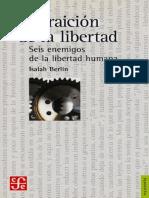 Berlin - La-Traicion-de-La-Libertad.pdf
