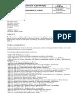 Emd 01.009 Reguladores de Tensao 1a Ed (1)