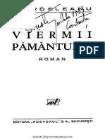 Viermii pamantului_C Ardeleanu.pdf