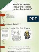 Adsorcion_en_carbon_activado.pptx