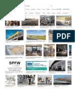 Projeto Catalogo