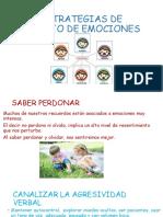 ESTRATEGIAS DE MANEJO DE EMOCIONES [Autoguardado].pptx