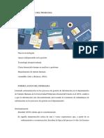 Ejemplo Plan Financiero