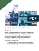 1_Les_appareilles_de_mesure_pour_le_diagnostic_et_maintenance_de_transformateur[1].docx