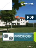 CA-120-FR-1304[1].pdf