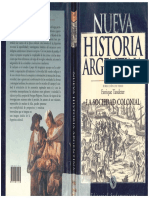 MOUTOUKIAS Nueva historia argentina cap 9.pdf