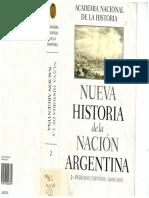 Nueva historia de la nacion Argentina cap 7 V T Anzoategui.pdf