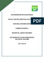 Velasco Jácome Elías Francisco Investigación Concatenar Computación 2a 17-01-2018